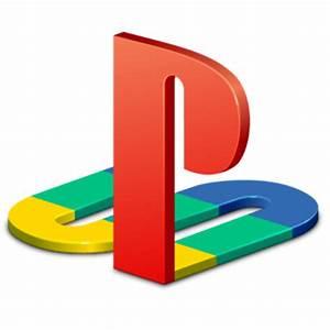 Daftar Games PSX | www.gudanggames.net