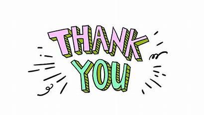 Thank Thankyou Background Happy Party Safe Truelancer