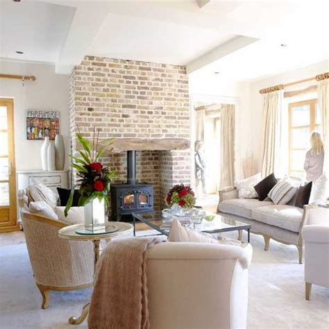 modern country homes interiors english home blending french country decorating ideas into modern interiors