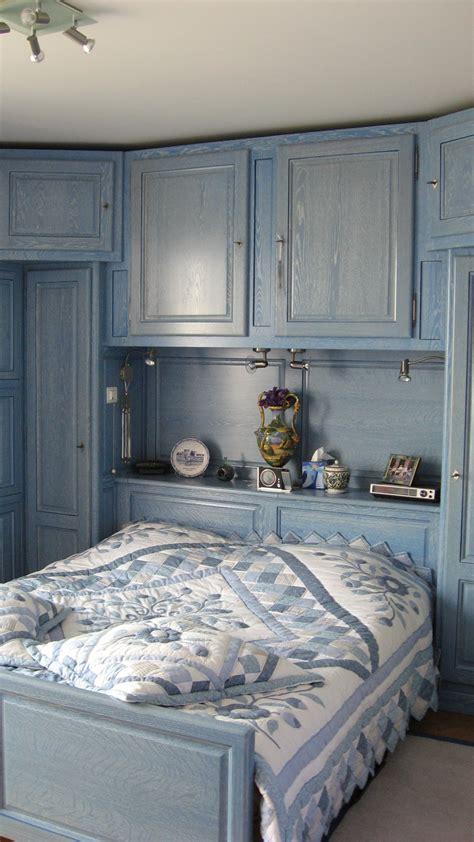 chambre à coucher pont de lit beau chambre a coucher avec pont de lit avec lit pont