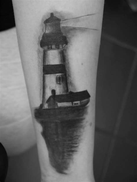 17 Best images about Lighthouses on Pinterest | Sketching, Sailing ships and Marathon tattoo