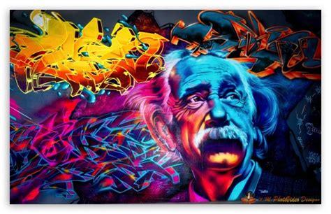 street art  hd desktop wallpaper   ultra hd tv