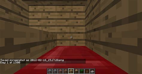 Cool Minecraft Bedrooms by Cool Bedroom Idea Minecraft Project