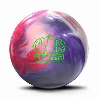 Bowling Storm Ball Prime Crux Balls Bowlers