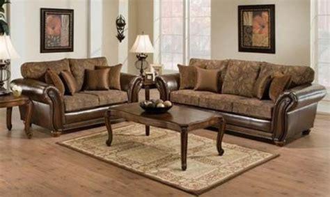 farmers furniture living room sets modern house