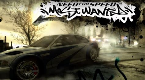 free download game need for speed 2005