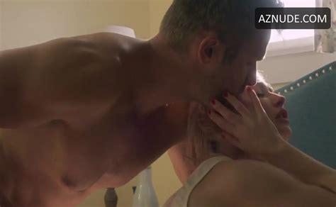 Emma Rigby Underwear Scene In Hollywood Dirt Aznude