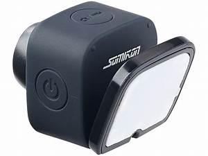 Wlan Cam Test : somikon wlan kamera mini selfie cam mit wlan und app steuerung 720p klebepad magnet mini ~ Eleganceandgraceweddings.com Haus und Dekorationen