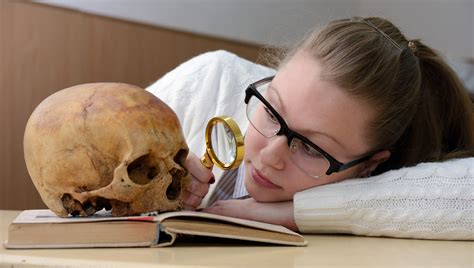 anthropology colorado state university graduate school