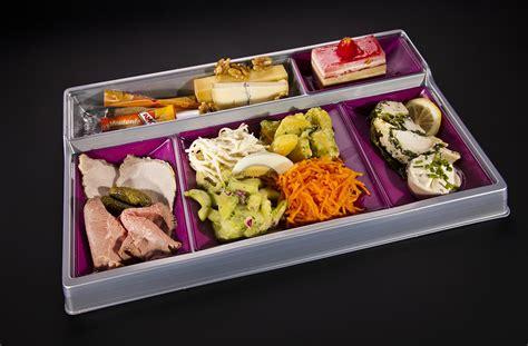 repas au bureau mode et lifestyle cuisine voyage diy fêtes