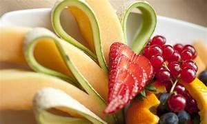 Ideen Gesundes Frühstück : drei wunderbare ideen f r ein gesundes fr hst ck ~ Eleganceandgraceweddings.com Haus und Dekorationen