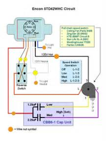 encon industries wiring diagram dryers questions answers with pictures fixya