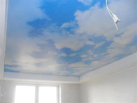 plafond tendu leroy merlin corniche plafond bois leroy merlin annonce artisan 224 loire atlantique entreprise grivc