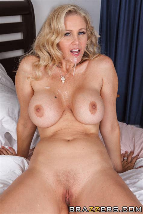 julia ann milk the milk man s belly stick busty vixen