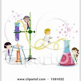 Microscope Clipart For Kids | 450 x 470 jpeg 28kB