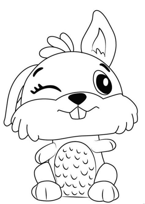 hatchimals coloring page coloring pages bear coloring pages cartoon coloring pages
