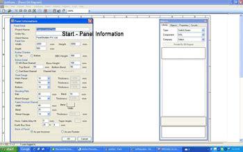 panel design software free free bittorrentpetro