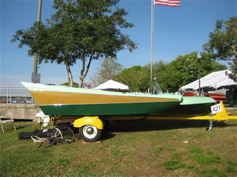 Big Boat Show In Florida by Big Woody Best Of Shows Tavares Florida Acbs Boat Show