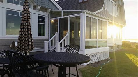 how much do four seasons sunrooms cost four seasons sunrooms myrtle sunrooms sunrooms