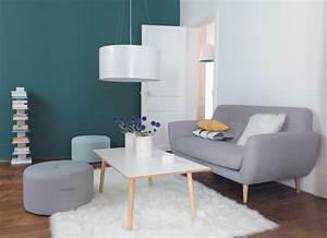 Stile Nordico  Le Proposte Per Arredare Casa