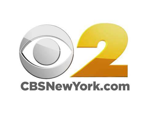 Wcbs-tv (new York) Watch Wcbs-tv