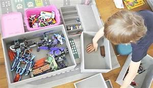 Kleiderschrank Sortieren Tipps : ordnung im kinderzimmer einfache tipps f r weniger chaos rosanisiert ~ Markanthonyermac.com Haus und Dekorationen