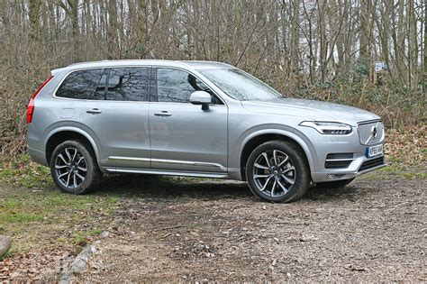 volvo up volvo new car sales up 12 to march xc90 seller