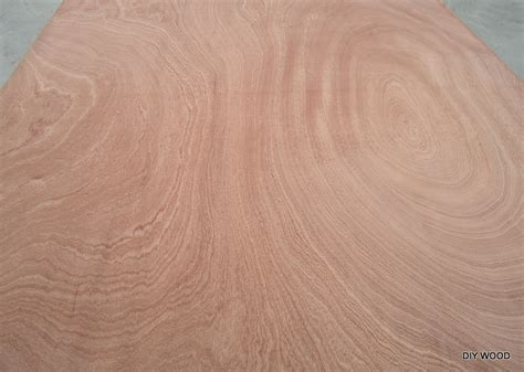 pencil wood laminate offer sapele veneer bintangor veneer agathis veneer pencil cedar veneer syz veneer wood me com