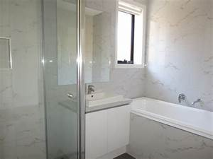 Bathroom renovations melbourne eastern suburbs cutting for Bathroom specialists melbourne