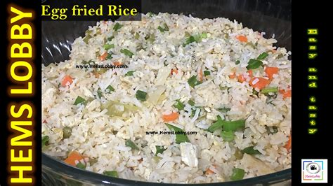 Keep it easy with these simple but delicious recipes. Easy Cooking Recipes In Tamil / 7 Day 7 Dinner Recipes In Tamil 7 Dinner Recipes For The Entire ...