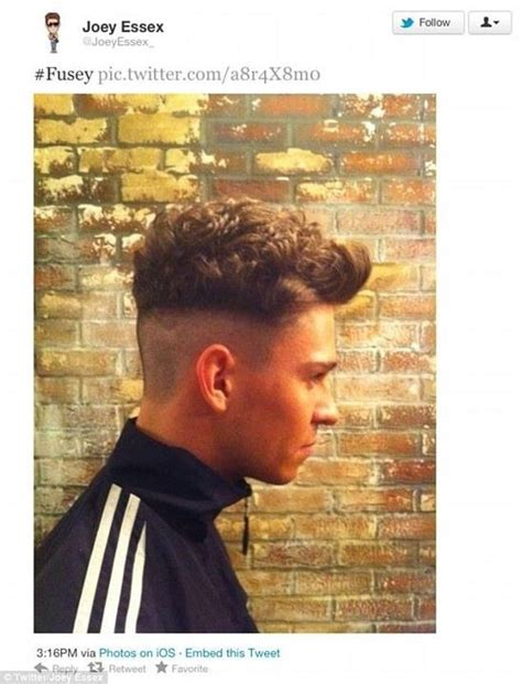 joey essex hair styles 80 best images about joey essex on tvs the 5672