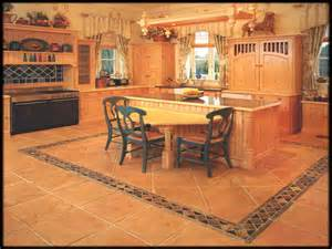 flooring how to pick the best floor for kitchen wood