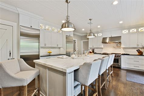kitchen cabinets nj the white kitchen perfected wall township new jersey by 1512