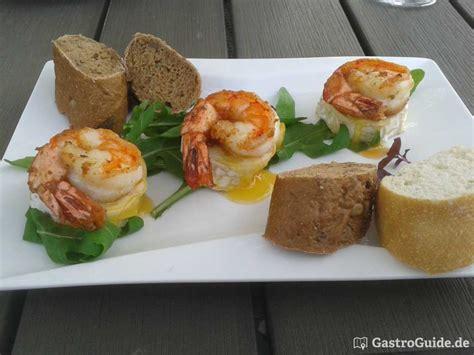 Gretchens Garten Restaurant, Ausflugsziel In 56182 Urbar