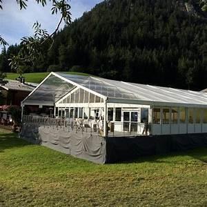 Hochzeitszelte Mieten Tiroler Zeltverleih