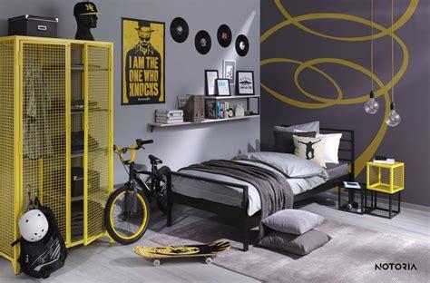 Coole Zimmer Für by Badfliesen Modern Mrajhiawqaf