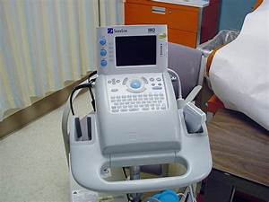 Establishing Vascular Access For Dialysis