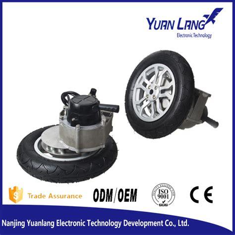 fauteuil roulant gear box moteur fauteuil roulant roue hub