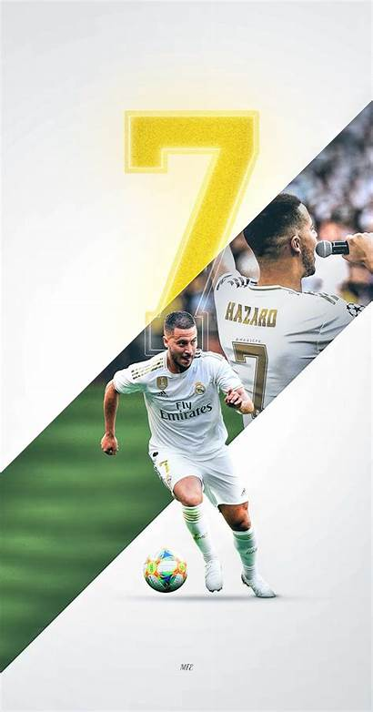 Madrid Hazard Wallpapers Eden Fondos Pantalla Mobile