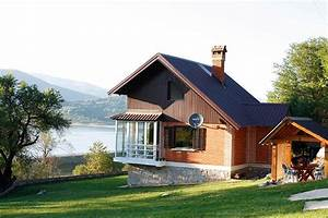 Maison à La Campagne : belle maison de campagne en mac doine ~ Melissatoandfro.com Idées de Décoration