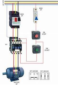 Color Coded Three Phase Wiring Diagram : trailer wiring color code diagram north american trailers ~ A.2002-acura-tl-radio.info Haus und Dekorationen