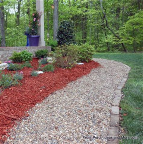 front lawn landscaping ideas front yard landscaping