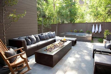 Modern Outdoor Fire Pit Costco Canada Mattress Twin Sears Outlet Single Mattresses Reviews Disposable Protector Pads When Is The Best Time To Buy A Pillow Top And Box Spring King Posturepedic
