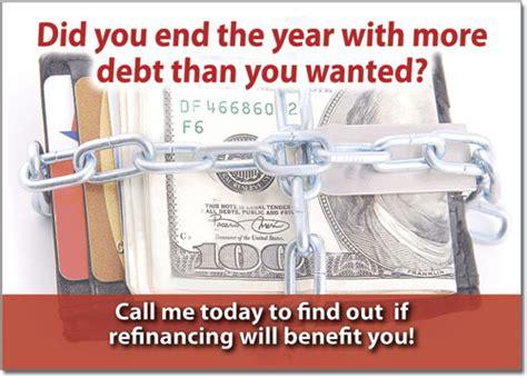 mortgage postcards postcards  mortgage brokers