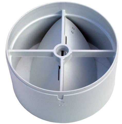 bathroom extractor fans singletrack magazine
