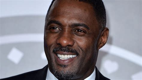 Idris Elba to Play Villain in 'Fast' Spinoff Starring ...