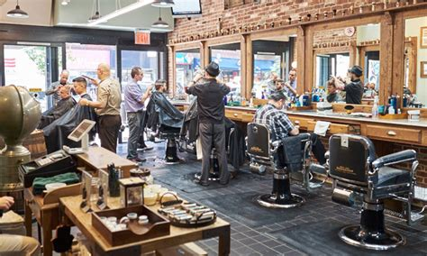 men s haircut prices how much does a haircut cost 2019 guide