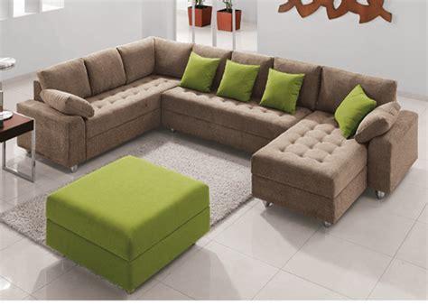 sofa sob medida morumbi reforma de estofados no morumbi s 227 o paulo sp bertti lux