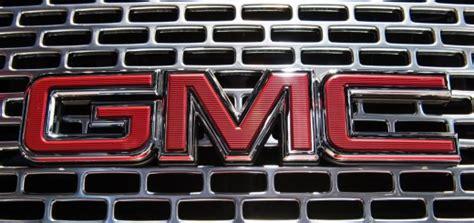 2014 Chevrolet Silverado Rendered By Artist