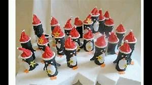 Weihnachtskalender Selber Basteln : weihnachtskalender selber f llen youtube ~ Orissabook.com Haus und Dekorationen